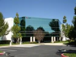 San Diego Datacenter and Colocation