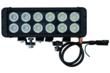 Magnalight.com by Larson Electronics Introduces a Versatile and High...