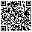 QR code pointing to the Android Market page for Smart Places