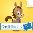 LGBT Infographic: CreditDonkey.com Zeroes in on the Spending Power of...