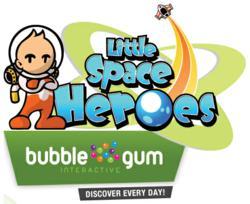 fun virtual worlds for kids