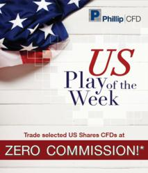 US Play of the Week