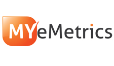 MYeMetrics: Website Testing And Tracking - Done For You!