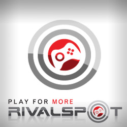 Play online xbox tournaments and playstation online tournaments for money