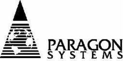 Sage FAS Fixed Asset Software Provider Paragon Systems