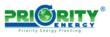 Priority Energy Holds Open House for Energy-Conscious Builders,...