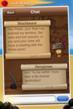 UnitedToy - PirateFleet for Friends Chat Screen