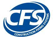 CFS Fixing