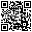 Launch ShotVision iTunes App with our QR Code