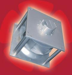 Fans, HVAC Fans, OEM fans, air conditioning equipment, heating equipment, ventilation, cooling, air movement