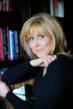Bonnie Trachtenberg, author of Wedlocked: A Novel