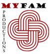 MYFAM Productions