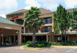 Daytona Speedway Hotel, Daytona Beach Hotel, Hotels near Daytona Speedway, Hotels near Daytona Beach Airport