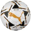 Name Brand Soccer Products at SoccerSavings.com