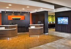Savannah GA Hotels, Savannah Hotel, Midtown Savannah Hotels