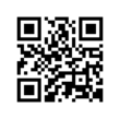 QR Code for Scan Me book website