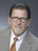 Atlanta, GA DUI Attorneys