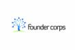 FounderCorps Launches FounderCorps Fellows Program