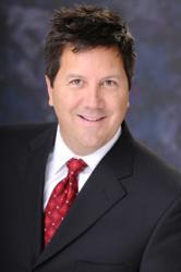 BioPlus VP of Sales, Bill Cook