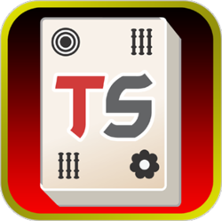 Learn Chinese with TileSpeak Mahjong: For iPad, iPhone, and iPod