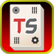 Learn Chinese with TileSpeak Mahjong: For iPad &amp; iPhone.