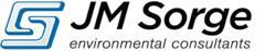 JM Sorge, Inc. logo