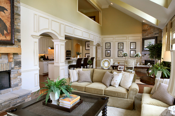 new homes in waxhaw shea homes is now selling in