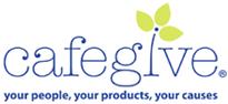 Logo CafeGive