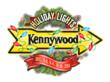 Kennywood Holiday Lights Opening Night – Friday, December 2, 2011