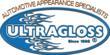 Affordable Franchise: www.ultragloss.biz