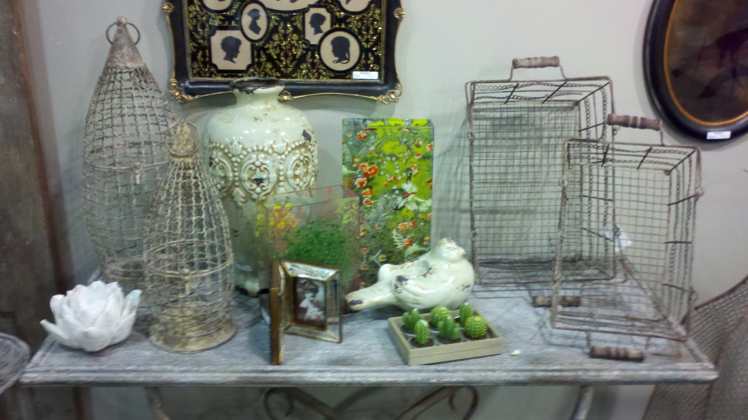 world buyers gift wholesaler - Home Decor Wholesale