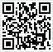 Scan to visit and download Tagwhat.