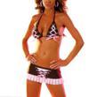 Summer Bikini Sale 2011