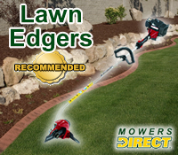 best edger, best edgers, best lawn edger, best lawn edgers, top lawn edger, top lawn edgers