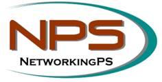 NetworkingPS