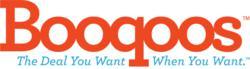 Booqoos Logo