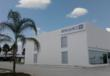 4th Source Opens New Office in Merida, Mexico