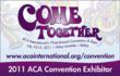 ACA International's Conference & Expo