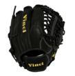 Vinci Baseball Glove Model JC3300 - Black