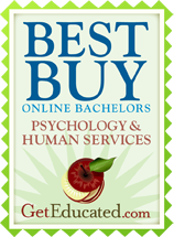 Best Online Psychology Programs - College Affordability Rankings