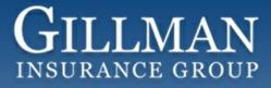 Gillman Insurance Group of Georgia