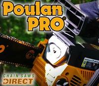 poulan pro, poulan pro chain saw, poulan pro chainsaw, poulan pro chain saws, poulan pro chainsaws