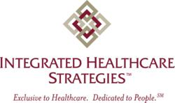 Healthcare management consulting