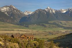 montana land auction, montana ranch auction, montana land for sale, montana ranches for sale