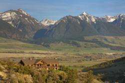 montana land auction, montana ranch auction, montana land for sale, montana ranches for sale