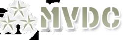 military discounts and veteran discounts