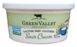 NEW Green Valley Organics Lactose Free Sour Cream