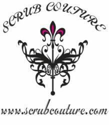 Scrub Couture