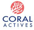 CoralActives Acne Treatment
