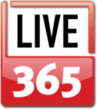 Live365 Unveils New Program to Help Broadcasters Profit from Their...